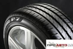 Pirelli Cinturato P7, 235/40 R19 96W