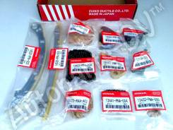 Набор цепи ГРМ K24A Honda