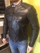 Highway 1 куртка в английском стиле 48 50 52 54 56 58