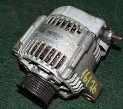 Контрактный генератор Toyota 1JZ  2JZ (27060-46110)