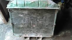 Радиатор ГАЗ 69 оригинал