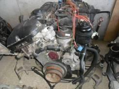 Двигатель в сборе. BMW 5-Series, E39 M54B25