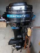 НА Разбор продам лодочный мотор меркурий 50
