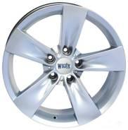 Новый комплект Wiger 16x7 5x120