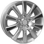 Новый комплект Replica Ford 819