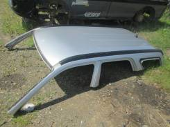 Крыша. Honda CR-V, RD5 K20A, K20A4