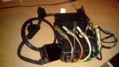 Продам камутатор для лодочного мотора меркури 9.9-15