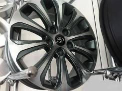 Новый комплект fr ty5004 7x17 5x114,3 ET45 60,1 MG