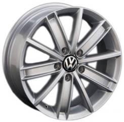Новый комплект Replica H VW11 14x5 5x100