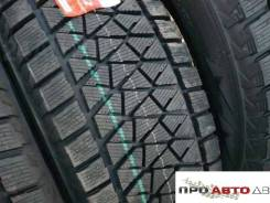 Bridgestone Blizzak DM-V2, 225/75 R16 104R