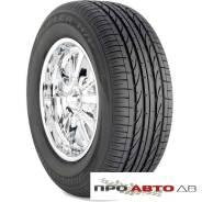 Bridgestone Dueler H/P Sport, 245/45 R19 102W