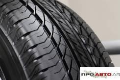 Bridgestone Ecopia EP850, 255/65 R17 110H