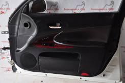 Обшивка двери. Lexus GS350, GRS191, GRS196, URS190, UZS190 Lexus GS430, GRS191, GRS196, URS190, UZS161, UZS190 Lexus GS450h