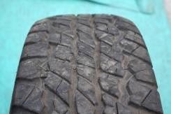 Dunlop Grandtrek AT1, 275/70R16
