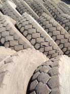 Bridgestone, 46.5x13 R22.5