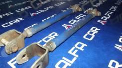 Регулируемые рычаги (поперечные тяги) задней подвески KTS JZX90-100