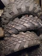 Otani King Cobra Extreme, 32/9,5D16, 245/80D16