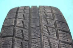 Bridgestone Blizzak Revo1, 225/60R16