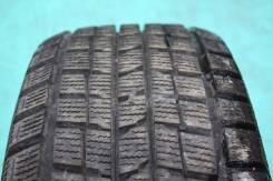 Dunlop DSX, 225/60R16