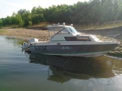 Продам лодочный мотор Suzuki  DT 225