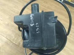 Резонатор воздушного фильтра Nissan Sunny FB15