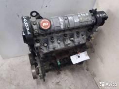 Renault Laguna I Двигатель 2.0L F3R 722 1994-2001 (проф) . Clio 1991-1