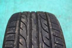 Dunlop Enasave EC202, 185/55R15