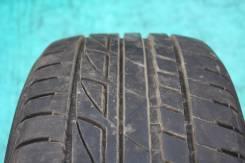 Bridgestone Playz PZ1, 225/50R16