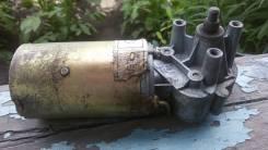 Мотор стеклоочистителя. Лада 2110, 2110