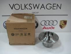 Подшипник ступицы. Seat Toledo, KG3 Seat Ibiza, 6J1, 6J5, 6J8, 6P1, 6P5, 6P8, KJ1 Seat Cordoba, 6L2, 6L5 Audi A1, 8X1, 8XA, 8XF, 8XK Volkswagen Fox, 5...