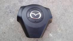 Подушка безопасности Airbag Mazda3, Mazda Axela ВК