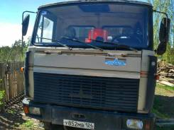 МАЗ 5551. Продам грузовик МАЗ-5551, 12 000куб. см., 10 000кг., 4x2