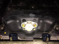 Датчик температуры воздуха Honda CBR 600 RR 03 06