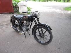 М1-A, 1958
