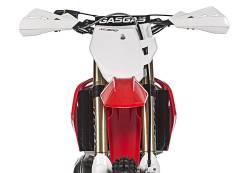 Gas Gas EX 250, 2017