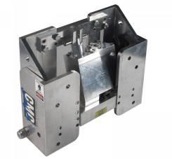 Транец регулир. TRIM гидр. с указателем до 130 л. с., вынос 150 мм, США