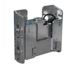 Транец регулируемый Power-Lift PL-65 гидравлический, вынос 140 мм, США