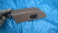 Кнопка стеклоподъёмника Ford Explorer 3, 2001 - 2006 год