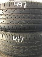 Dunlop Enasave EC203. Летние, 2014 год, 5%. Под заказ