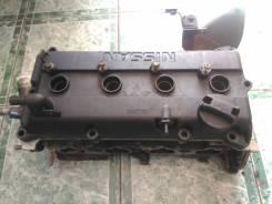 ГБЦ Nissan QR20DE 110408H301, 110408H300