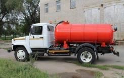 ГАЗ-39014-10, 2020