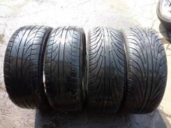 Dunlop Direzza DZ101, 215/40 R17