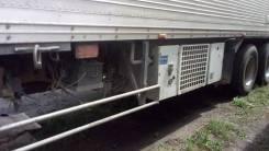 Isuzu Giga. Продается грузовик , 19 000куб. см., 10 000кг., 6x2