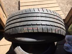 Goodyear EfficientGrip. Летние, 20 %, 1 шт