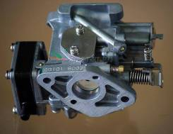 Карбюратор Yamaha 6G1-14301