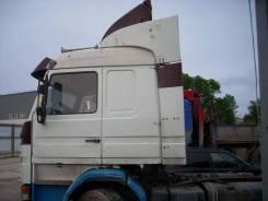 Проодается грузовик скания 113