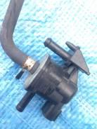 Клапан вакуумный Toyota Camry ACV40 2AZ