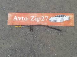 Щуп масляный на Toyota Carina AT211