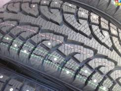Hankook Winter i*Pike RW11, 235/55R18