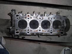 Головка блока для Mazda 323 1.6 V16